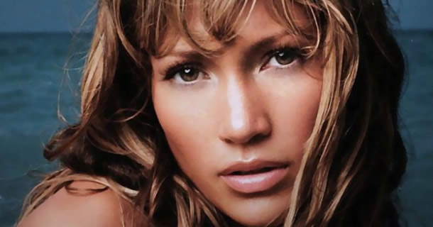 How to be a Ageless Beauty like Jennifer Lopez