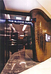 The Sloane Clinic ION