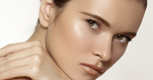 The Key to Smaller Pores: An Insider's Guide