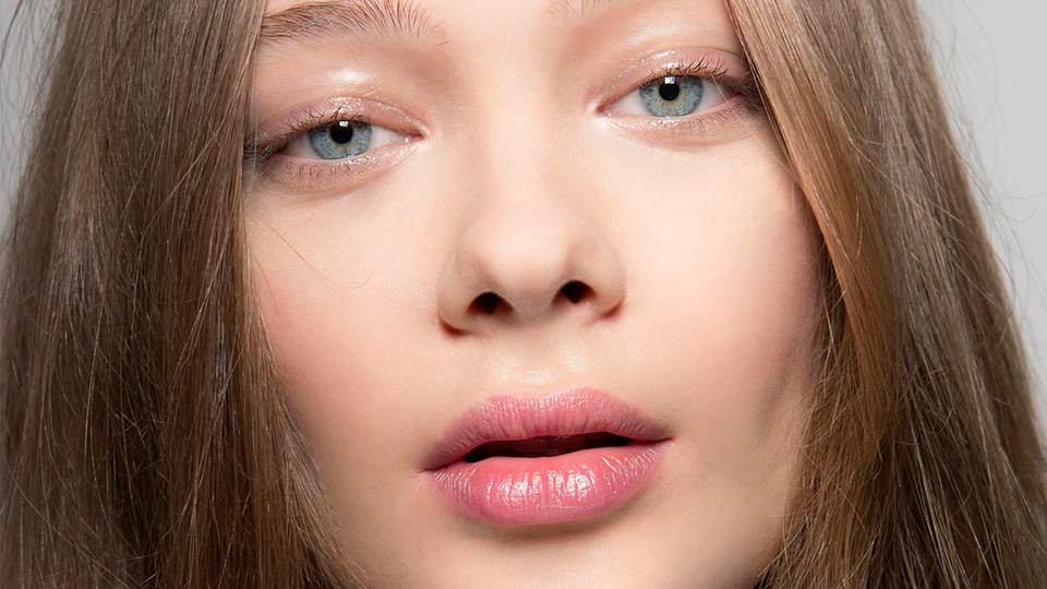 Lip Pillows can be created with lip fillers says Dr Low, SW1 Clinic