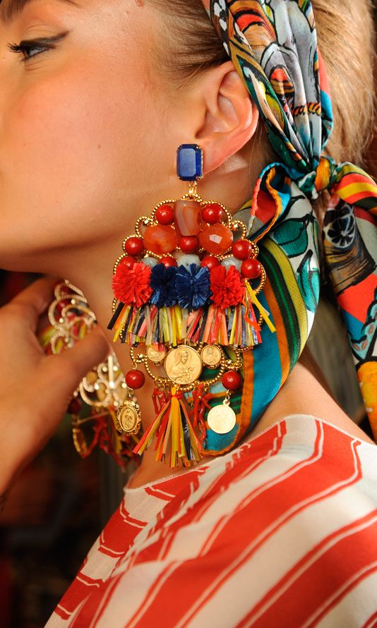 Anti-age Your Ears: The Jab to Perk Up Your Lobes