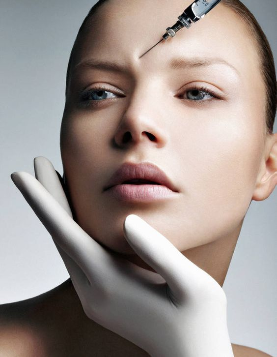 How Fillers Can Give An Unnatural Look