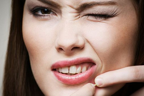 Hormonal Acne: How To Fight It