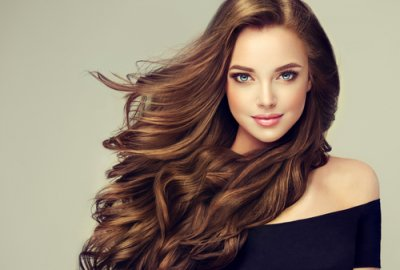 Tame Your Mane: Hair Botox, Fillers and Lasers