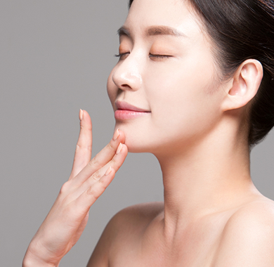 5 Procedures You Can Do For A Youthful V-Shaped Face