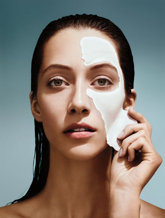 Peel Prep: 5 Things You Should Know About Chemical Peels, According To Doctors