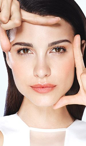 4 Ways Fillers Can Enhance Your Face