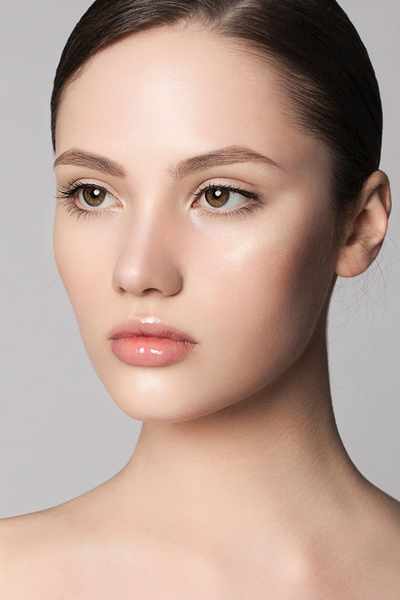 The New Skin Laser That's Changing Complexions