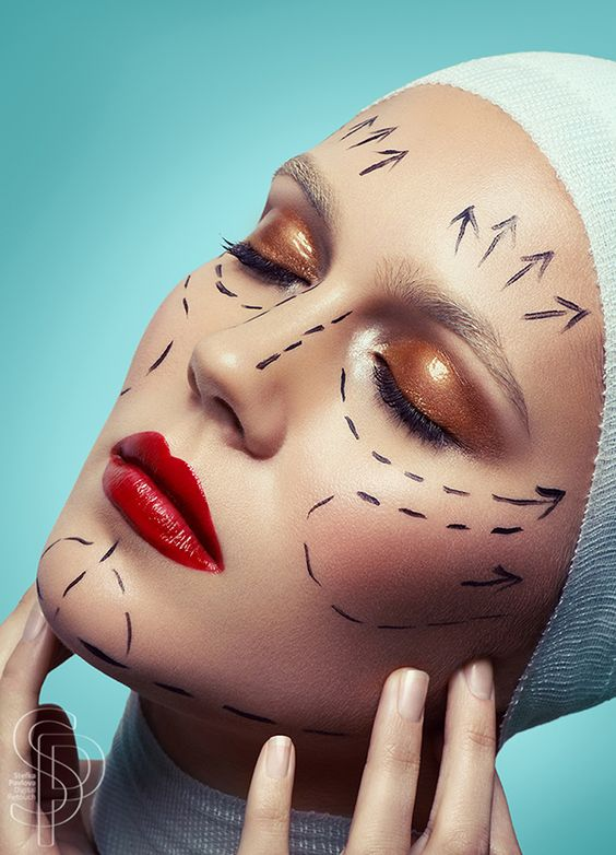 Little On Time, Big On Results – All The Knife-Free Beauty Alternatives To Surgery
