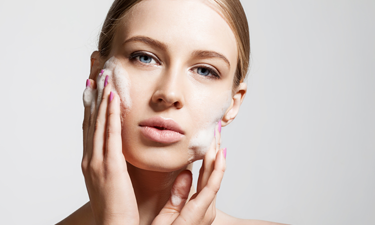 Pore You: Pore Shrinking Truths And Myths