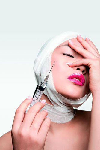 Are Your Botox Injections Safe?
