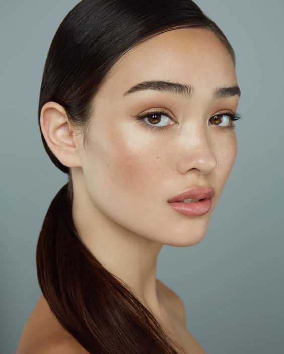 7 Things To Know Before A Facial Threadlift