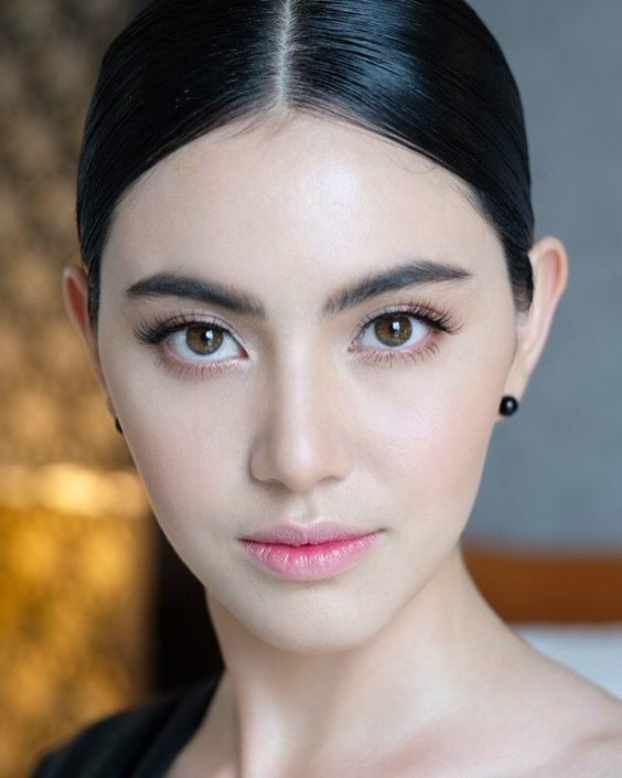 5 Steps To Better Looking Skin