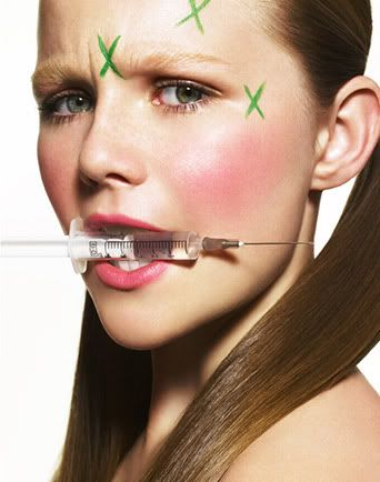 How To Choose Between Botox And Fillers