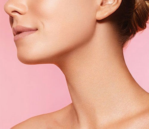 Neck Tightening Secrets You Should Know