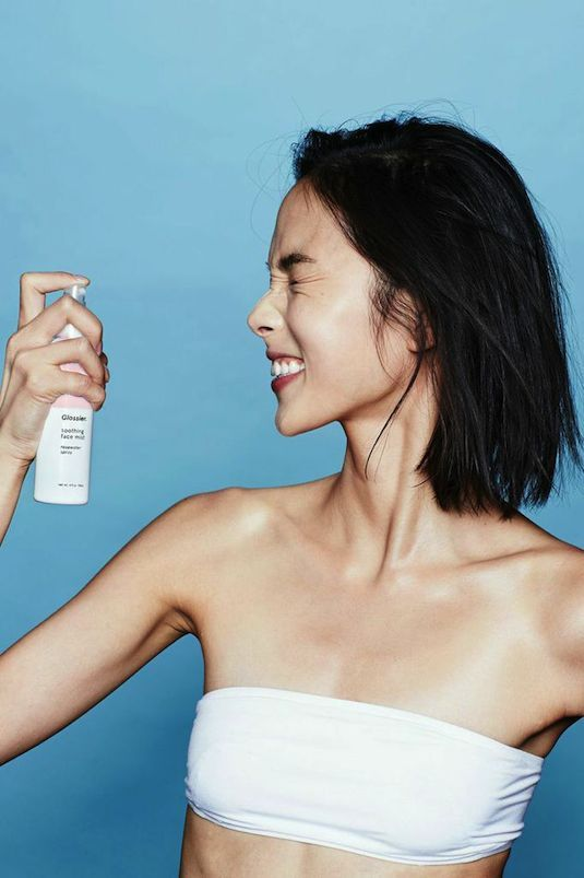 This Vitamin Will Give Your Skin A Collagen Boost