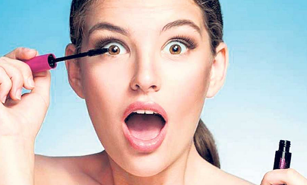 5 Beauty Blunders That Age You