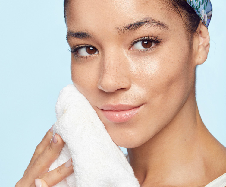 These Will Save Your Skin From Acne