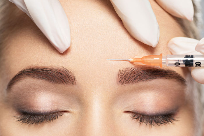 Do You Know Your Botox Facts?