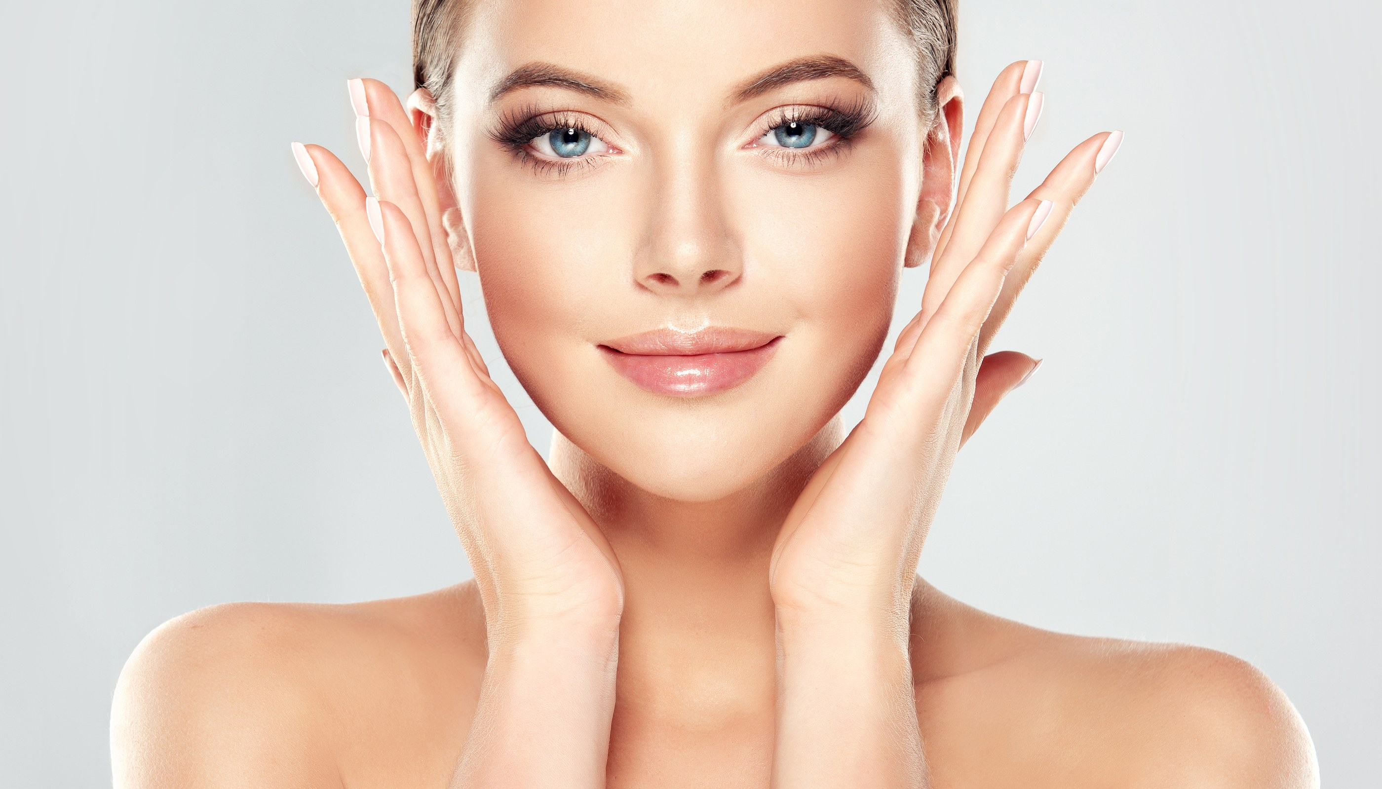 Is Filler Fusion The Latest Underground Treatment? - SKIN Magazine